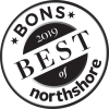 2019 Best of Northshore